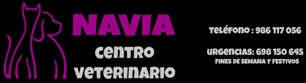 ..:: CLÍNICA VETERINARIA NAVIA ::..